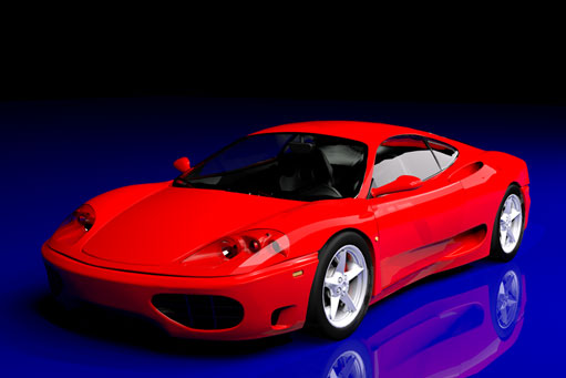 Automotives Ferrari besides Tail Light Diode Diagram as well Isolation Diagram together with P W moreover Turnsigcct. on diagram on tail light bulb filaments