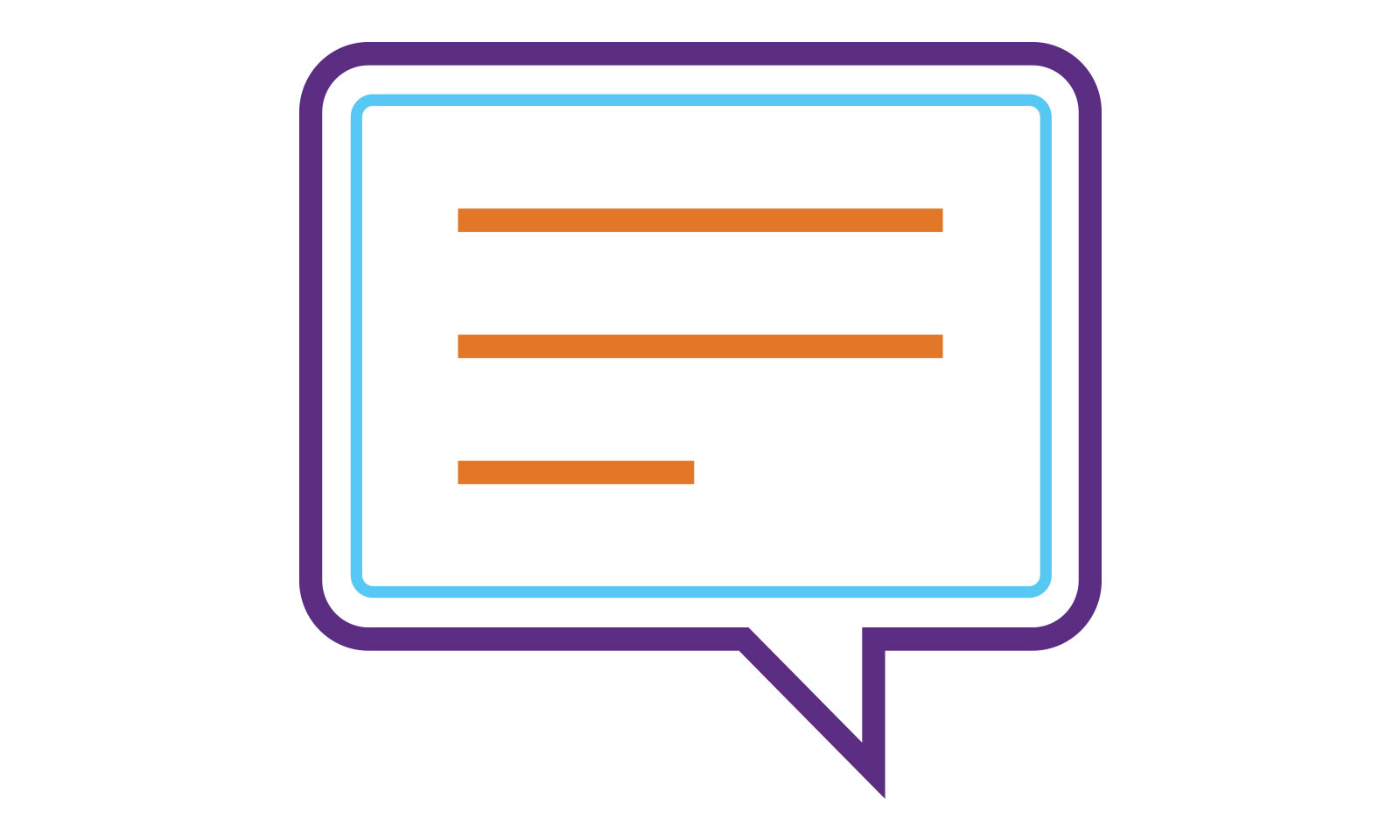 Web AppSec interview questions every company should ask | Synopsys