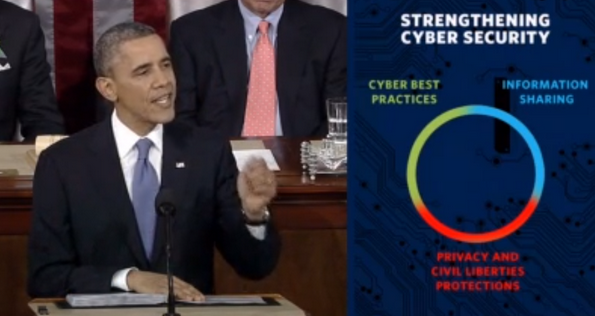 Aspects of critical infrastructure cyber security: best practices, information sharing, privacy protections