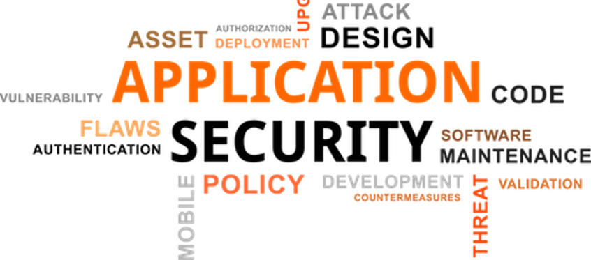 Open source code: New approach to application security management