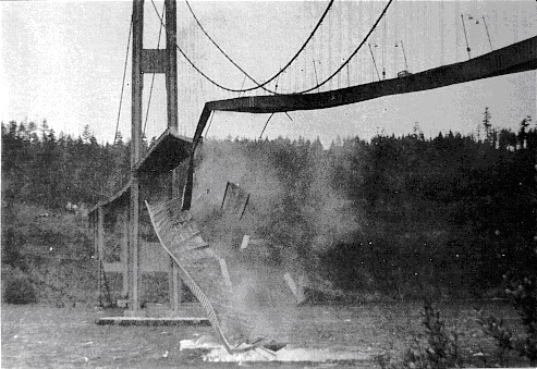 tacoma-narrows-bridge