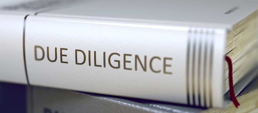 IT due diligence: How to enhance your approach