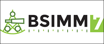 BSIMM7