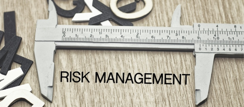 3 things to consider when risk ranking your applications