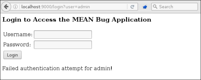 Query selector injection attack failed after casting input to String