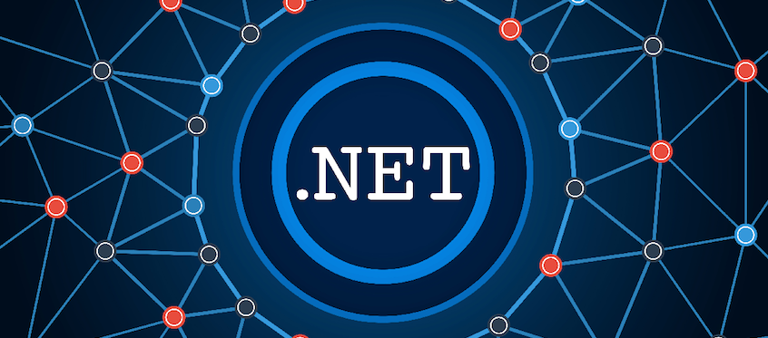 .NET component vulnerability analysis in production