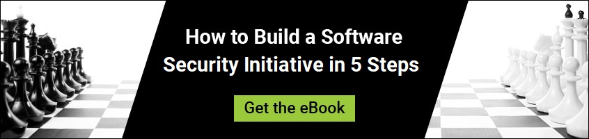 Get the eBook How to Build an SSI in 5 Steps