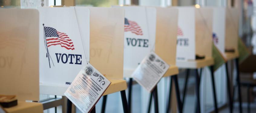 DEF CON 25 exposes voting system vulnerabilities