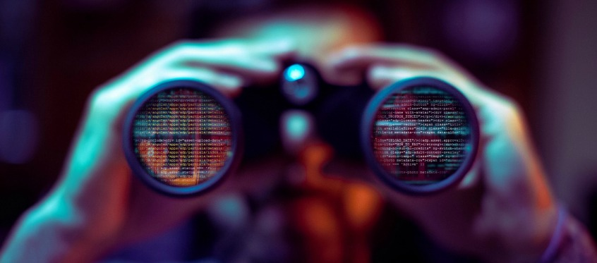 What can your firm learn from the unfolding Equifax hack?