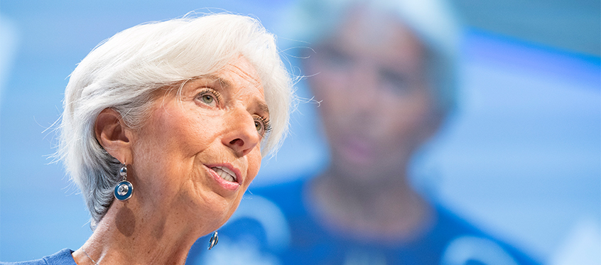 IMF wants to pierce the blockchain anonymity veil