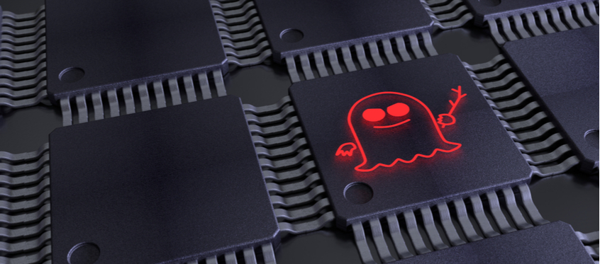 NetSpectre: An ominous Spectre variant, but no immediate danger