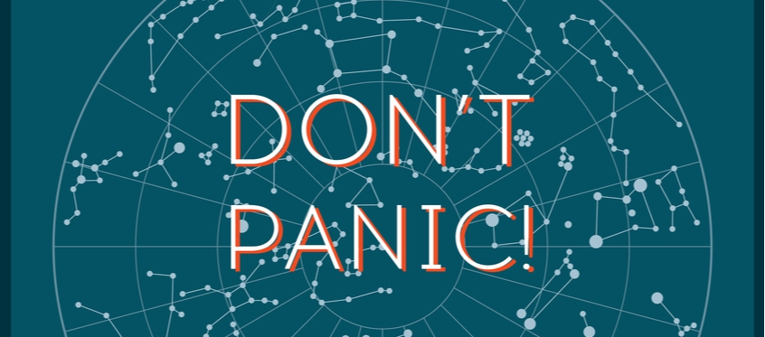 Don't Panic: Write checkers using CodeXM
