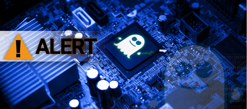 Spectre checker keeps up with the latest exploits