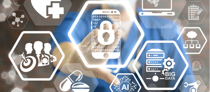 How to help your medical devices meet the UL (and FDA) standard