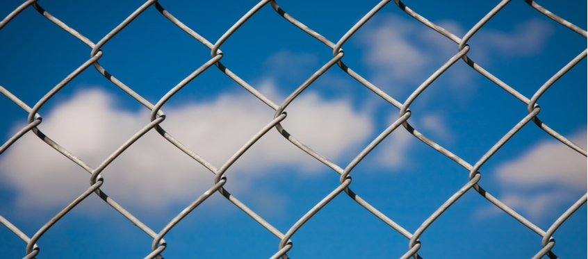 How to integrate cloud security best practices into your SSI