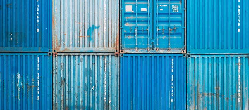 [Webinar] Bring container security into OpenShift with Synopsys Operator
