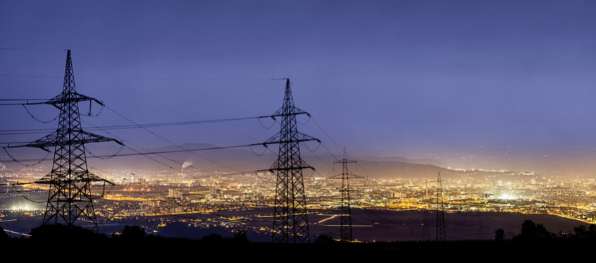 OT security activities to protect our critical infrastructure | Synopsys