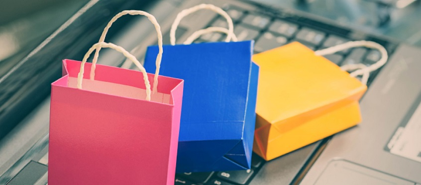 Both consumers and retailers need to up their cyber security to make holidays happy