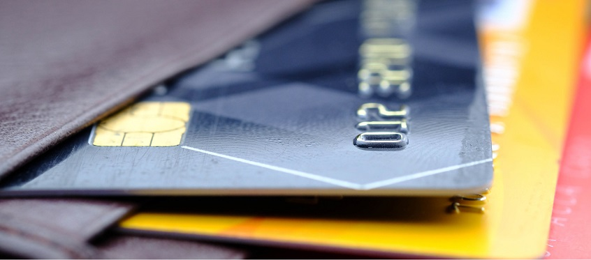 New software standards aim to slow rampant credit card theft