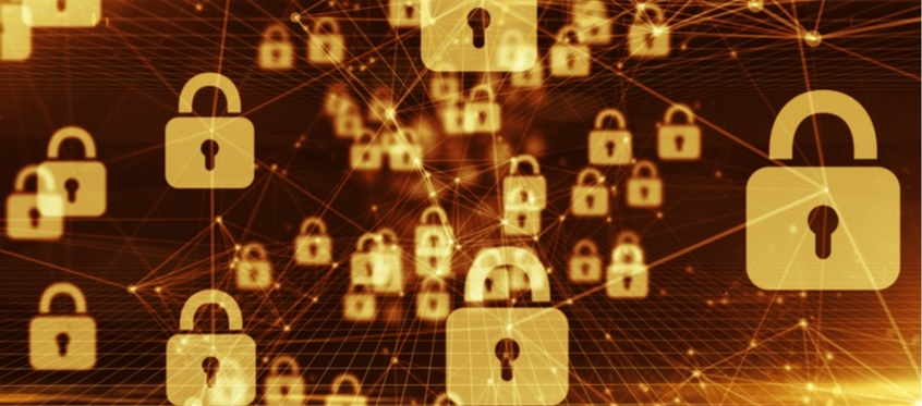Encryption backdoor law sparks debate at RSA 2019