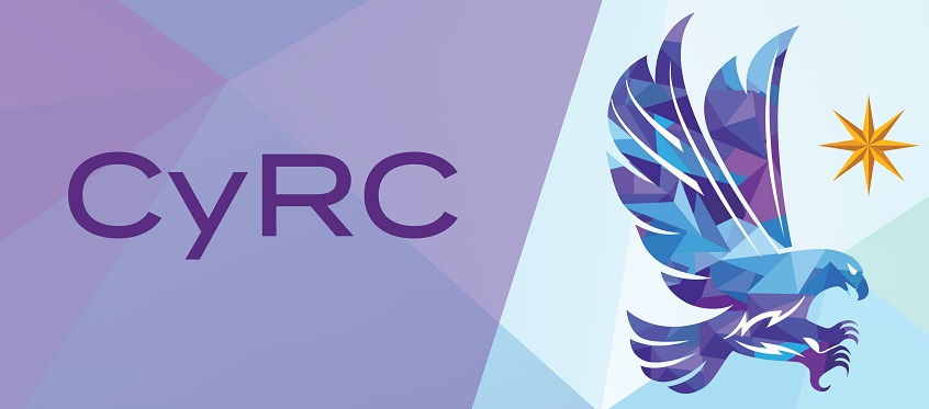 Introducing the Cybersecurity Research Center (CyRC)