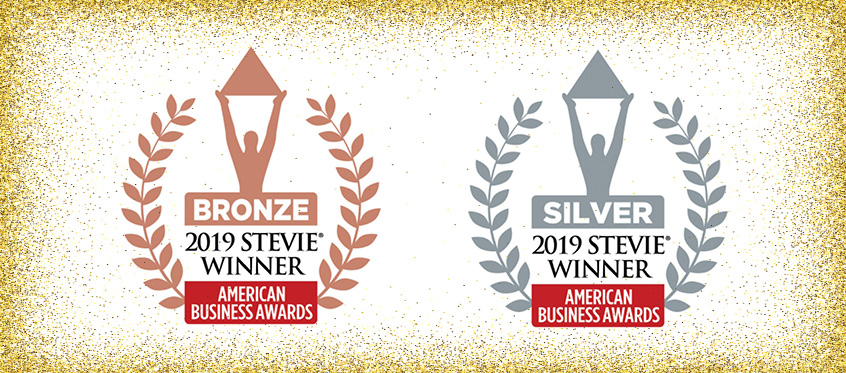 Synopsys adds two more awards to its 2019 winning streak