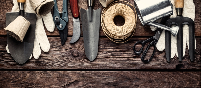 Where AppSec tools fit into the DevOps workflow