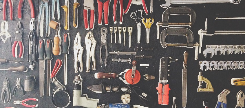 Keep software composition analysis in your application security toolbox