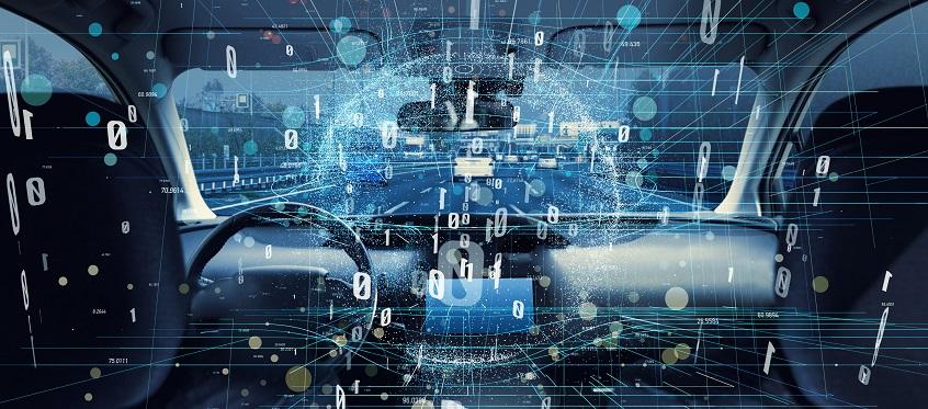 How to build security into autonomous vehicles