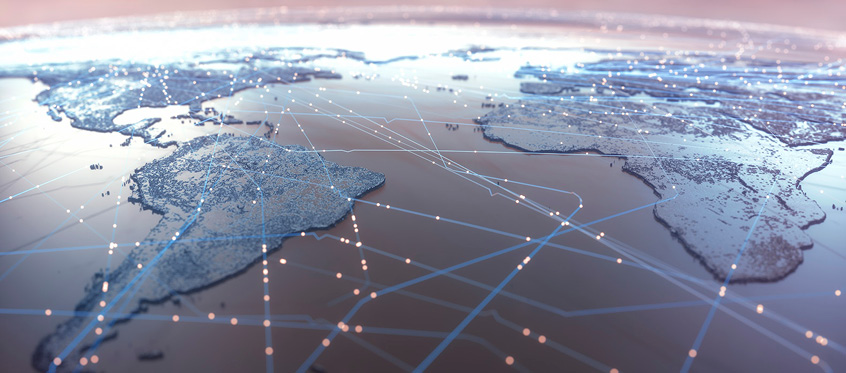Privacy should be global, not regional