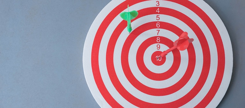If you build websites for SMBs, you and your clients are targets.