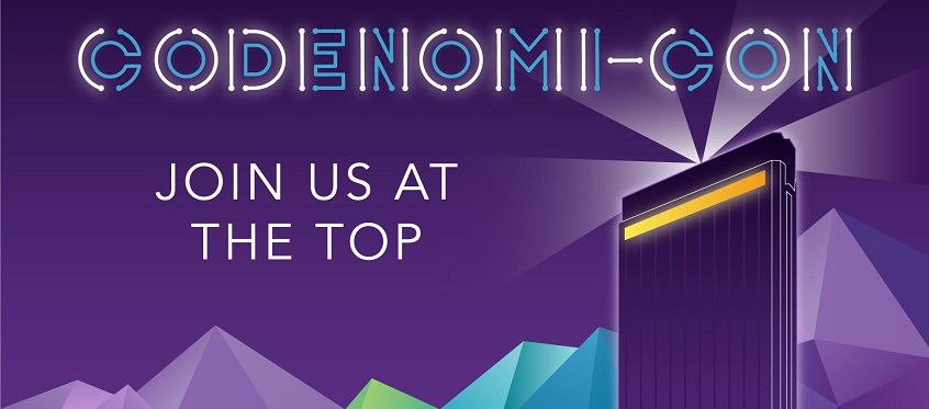 Join Synopsys at codenomi-con and Black Hat USA 2019