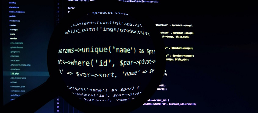 Acquirers must be aware of the open source risks they may be inheriting along with the intellectual property in their targets' codebases.
