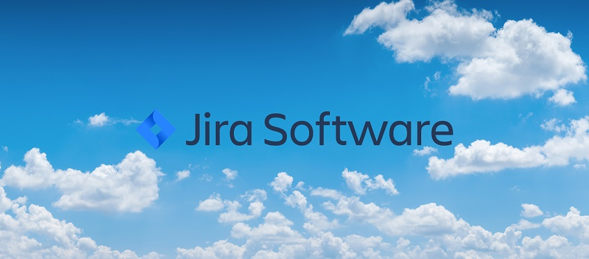 Introducing the Black Duck Jira Cloud integration