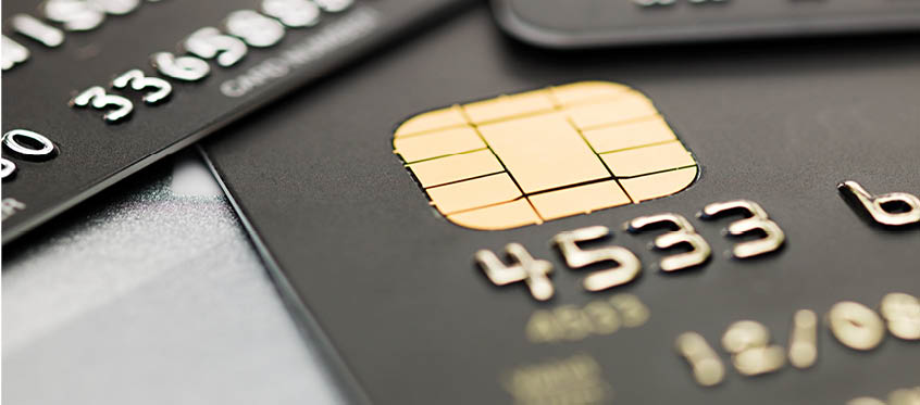 Capital One breach highlights cybersecurity failings