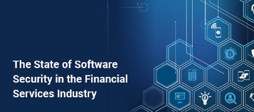 Register for our financial services cyber security webinar