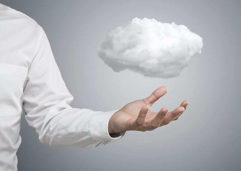 Are cloud service providers doing enough for security?