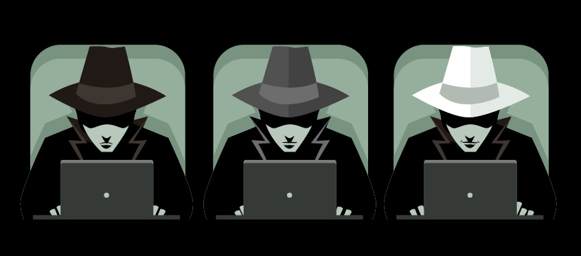 What are ethical hackers, and why do we need them?