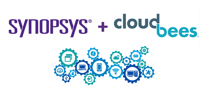 "CloudBees and Synopsys: Putting ""Sec"" into DevSecOps"