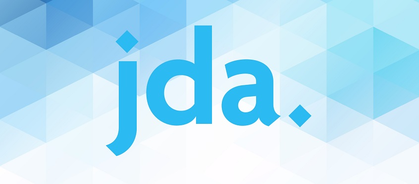 JDA Software: Extending their SDLC to remediate open source issues