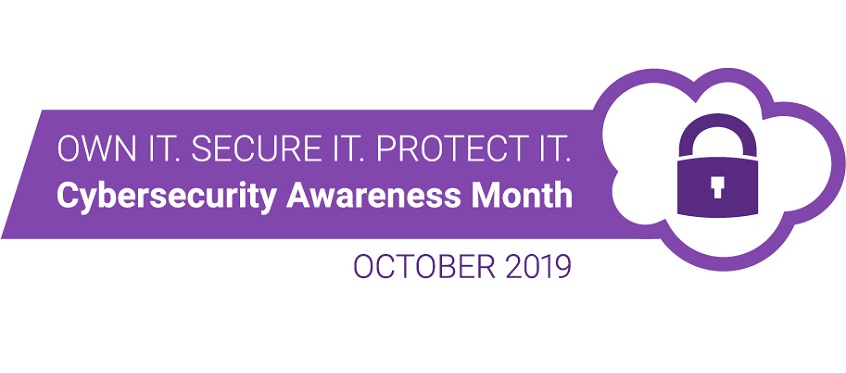 Synopsys Cybersecurity Awareness Month