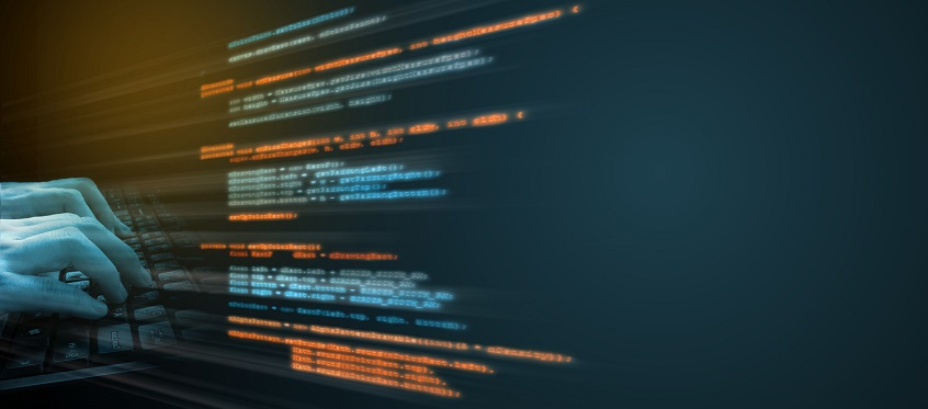 The velocity of software development and time to market has improved significantly due to agile and open source.