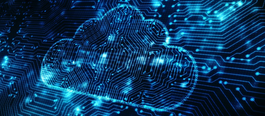 The future of software development is in the cloud.