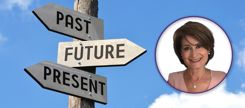 Behshad Rejai on the past, present, and future of software development