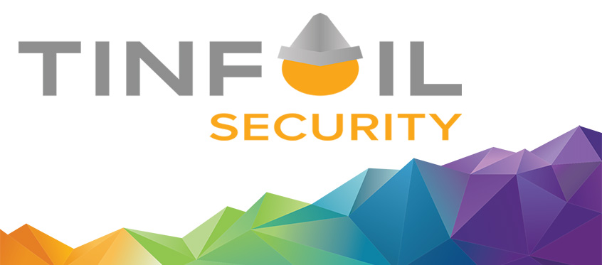 Synopsys acquires Tinfoil Security, DAST and API testing solutions provider