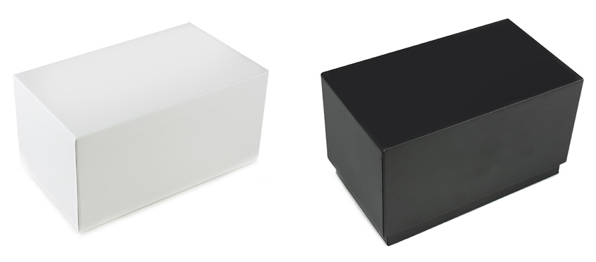 Dynamic analysis tools perform either black box (DAST) or white box (IAST) interactive analysis.