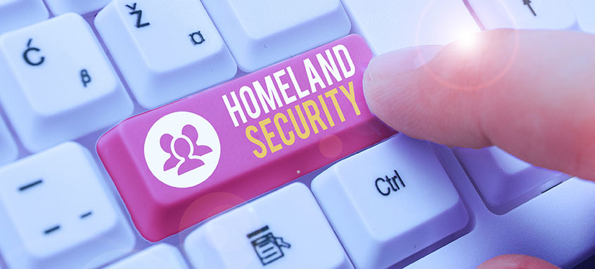 New technologies need to undergo strict testing by government agencies like the Department of Homeland Security, independent security firms, and the white-hat hacker community