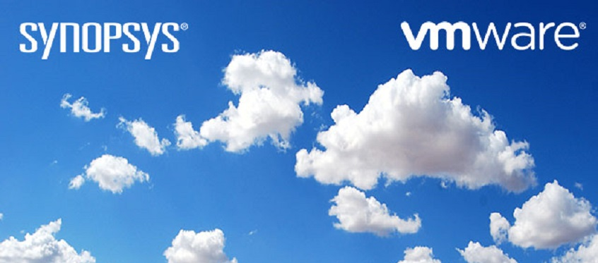 Register for our webinar about Black Duck and VMware Cloud