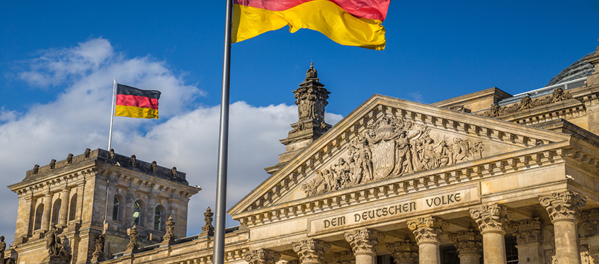 Open source software use grows in Germany, but compliance and risk management need improvement