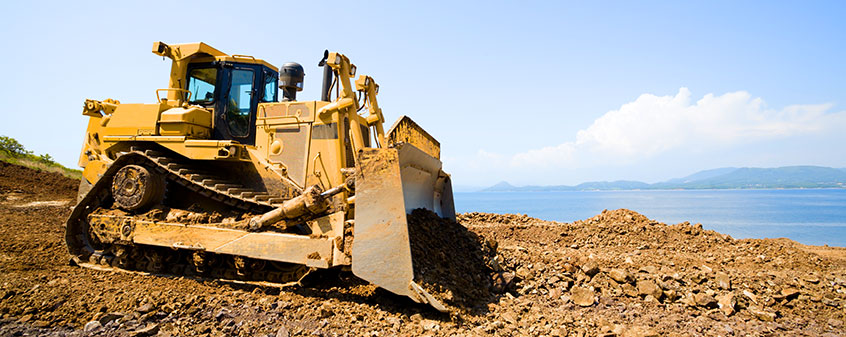 If manually tracking open source components is like using tweezers to move dirt, software composition analysis detects is like using a bulldozer.